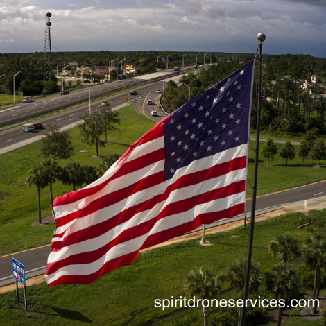 american flag 1 with watermark.jpg