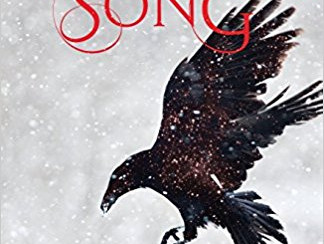 Review: Raven Song, by I.A. Ashcroft