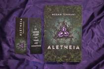 #DecTheShelvesChallenge - Aletheia Prize!
