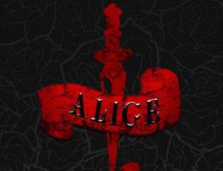 ALICE by J.M. Sullivan - REVIEW