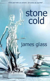STONE COLD by James Glass | Review
