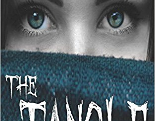 THE TANGLE by Aria Maher | Review
