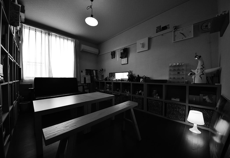 001-haswix-room_m