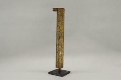 Porte instrument rituel
