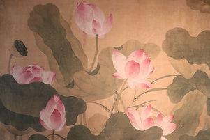 lotus détail fleurs.jpeg