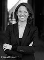 juliette moreau-gobard