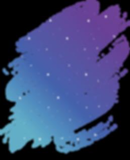 —Pngtree—blue brush_3361398.png