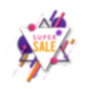 —Pngtree—vector creative sale e-commerce