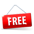 free-icon-image-40410-256_edited.png