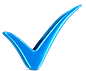 blue-tick-icon-300x248.png
