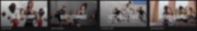 Screen Shot 2020-06-16 at 1.55.44 pm.png
