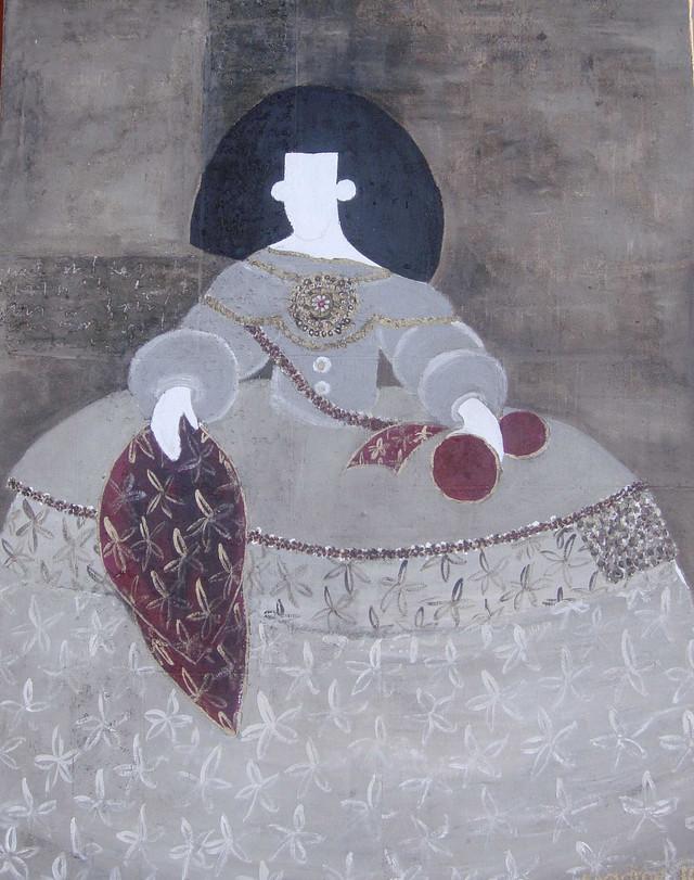 MENINA MARIA JOSE