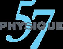 P57_logo_cmyk_grey-01.png