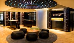 Meeting Rooms | Glowfish