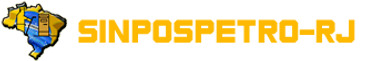 logo-sinpospetro-rj.png