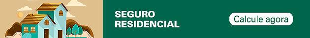 Banner 1-seguroResidencial-728x90_v2.jpg