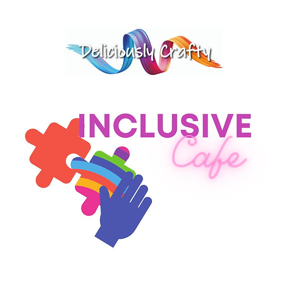 Copy of inclusive.png