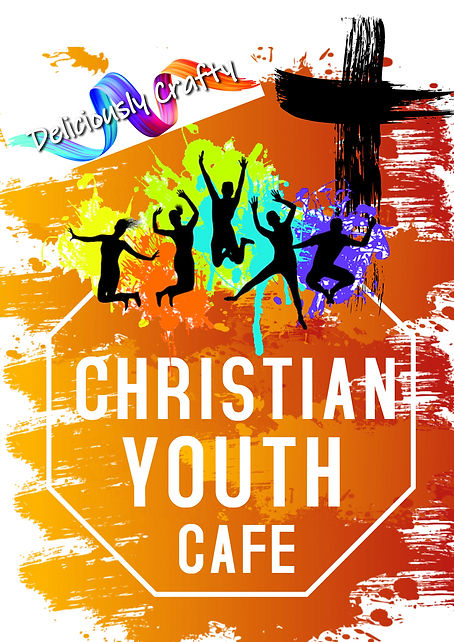 Copy of Copy of Copy of Youth Church Zoom Flyer (1).jpg