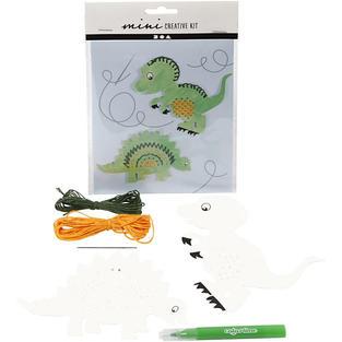 Mini Craft Kits £3.50