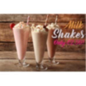 Copy of milkshake10.jpg