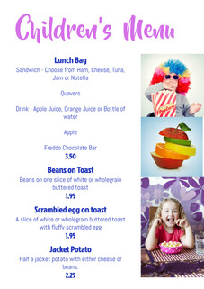 Copy of Copy of Cafe brunch menu.jpg