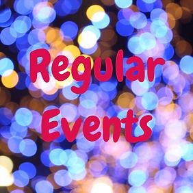 Regular Events.png