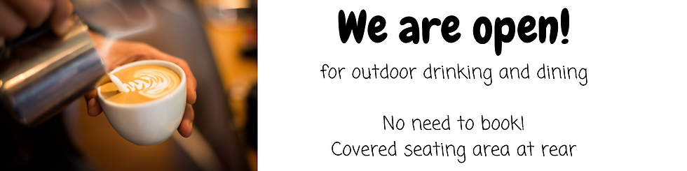We are open!.png