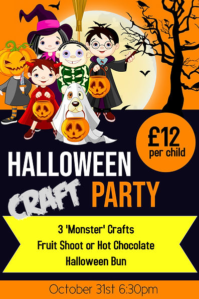 Copy of Halloween Party Poster.jpg