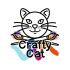 crafty cat full colour no background.png
