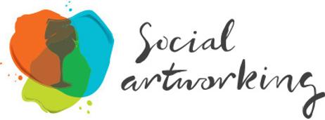 Social artworking logo.png