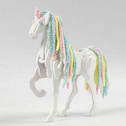 unicorn pic.jpg