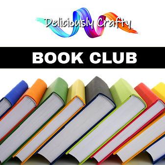 Copy of Copy of Book Club.jpg