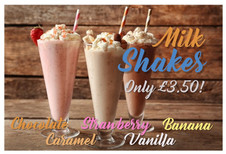 Copy%20of%20milkshake10%20(2)_edited.jpg