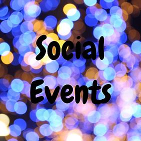 Copy of Regular Events.png