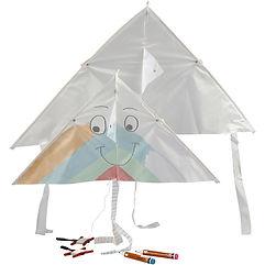 kite4.jpg