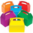 coloured-gift-boxes-ag745b.jpg