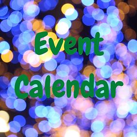 Copy of Regular Events (1).png