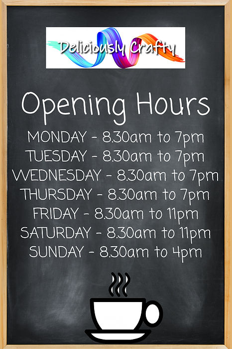 Copy of Open Hours Poster Template.jpg