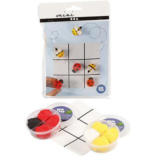 Mini Clay Kits £3.50