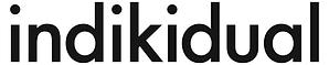 Indikidual Logo.png