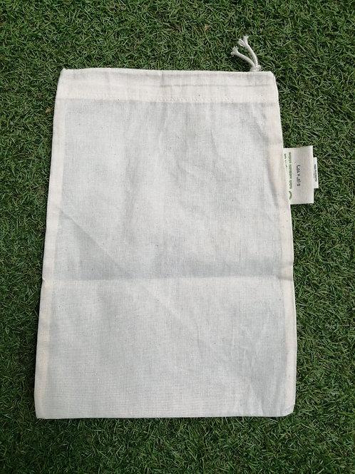 Muslin Bag Small