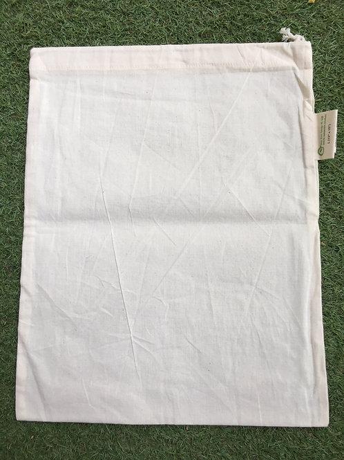 Muslin Bag Large