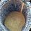 Thumbnail: Handmade Jute Bag - Medium