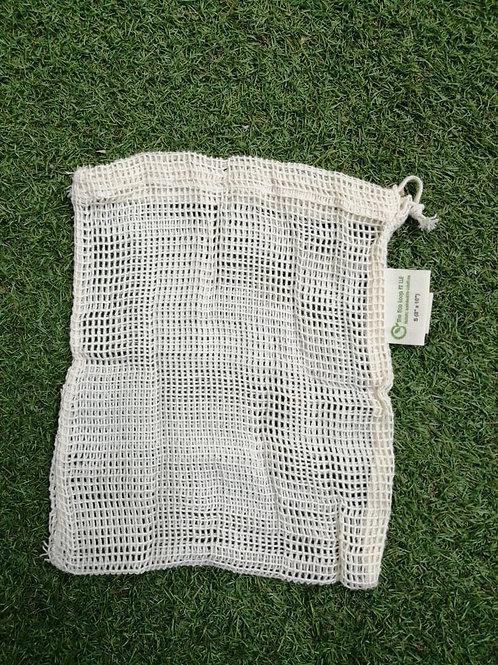 Mesh Bag Small