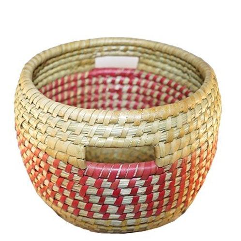 Open Baskets Kaisa - Set of 2