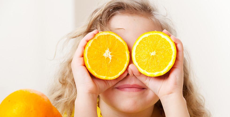 Little Girl with Oranges.jpg