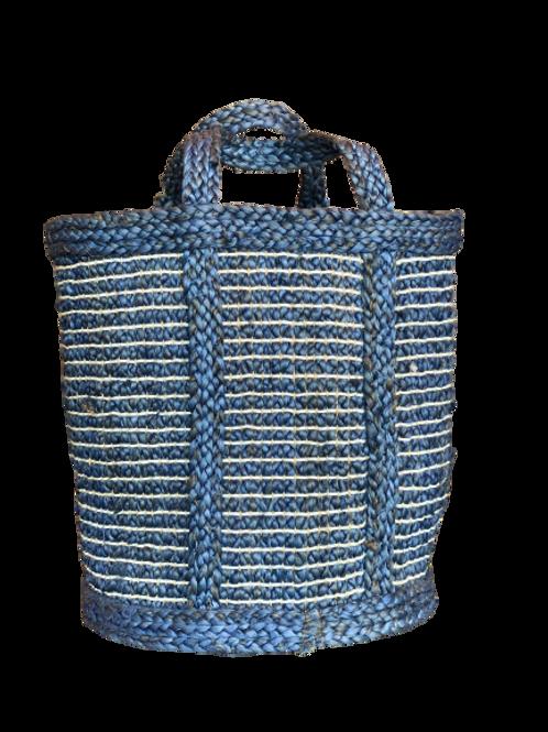 Handmade Jute Bag - Medium
