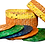 Thumbnail: Coaster Box Pathi