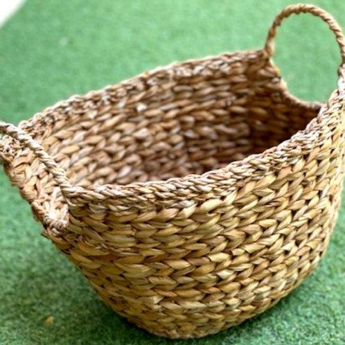 Palki Basket