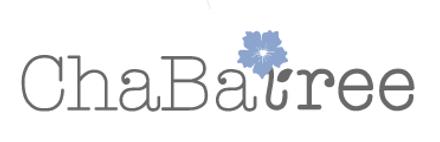 Chabatree_Logo.png
